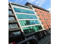 HOLBORN Serviced and Private Office Space to Let, WC1 - Flexible Terms   2 - 89 people