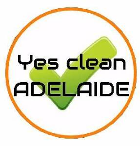 End Of Lease Cleaning Adelaide | Yes Clean Adelaide Adelaide CBD Adelaide City Preview