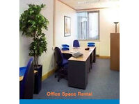 Co-Working * Winterton Way - SK11 * Shared Offices WorkSpace - Macclesfield