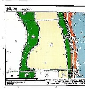 Incredible Recreational Land 178 Treed Acres - The Saugeen Team