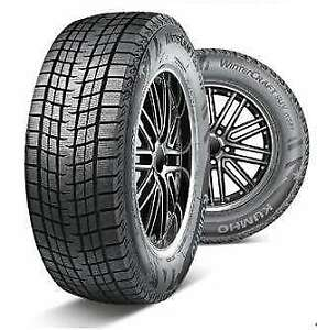 $ 540	245/45R19, No.1 Performance/Price in Quebec!