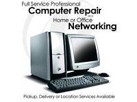 Free Computer diagnostic*
