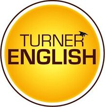 PTE/IELTS Government Registered Teachers.Turner EnglishCamberwell Camberwell Boroondara Area Preview