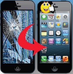 iPhone 6/ $80  /6+$130 (screen repair offer limited time)