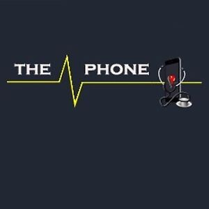 The Phone Doctor-Cellphone & Tablet Repair!