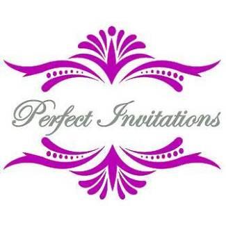 Perfect Invitations Murrumbeena Glen Eira Area Preview
