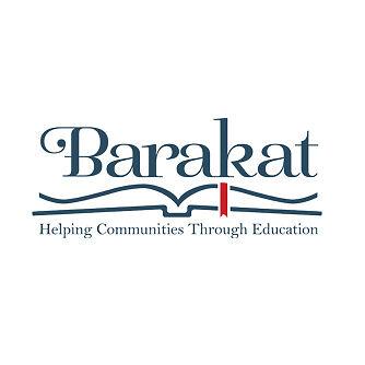 Barakat, Inc