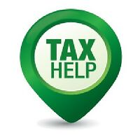 Full Service Accounting & Tax - CPA
