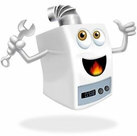 NEED A NEW BOILER? SUPPLIED & FULLY FITTED - ONLY £1150 + vat!