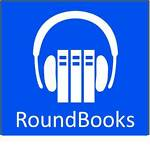 RoundBooks