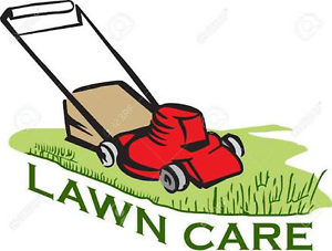 Lawn maintenance business for sale CHEAP. Thornlands Redland Area Preview