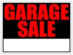 Garage Sale Saturday December 17 2016 Taren Point Sutherland Area Preview