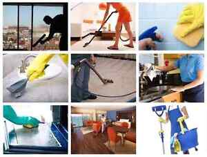BOND CLEAN/ CARPET CLEAN/ BOND BACK GUARANTEE Woodforde Adelaide Hills Preview