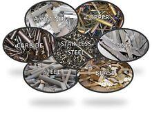 $20-$30 scrap metal removed  Werribee Wyndham Area Preview