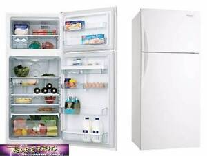 Large fridge 420 liter for sale  (Wslestinghouse brand) Wolli Creek Rockdale Area Preview
