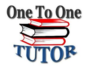 TUITIONS FOR ALL SUBJECTS- Year 1 - Year 12 Noble Park Greater Dandenong Preview