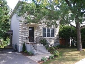 Westboro - House to SHARE (Short Term or Long Term)