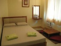 Great deal! Cheap room nearby tube station, Stratford area (07876896830)
