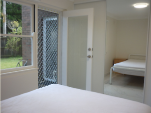 Fully Renovated Modern 2 bedroom Unit—Unit 3 Denistone Ryde Area Preview