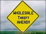 GA Wholesale Thrift