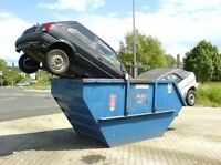 Your Unwanted Vehicles Dead or Alive Top $$$ Paid