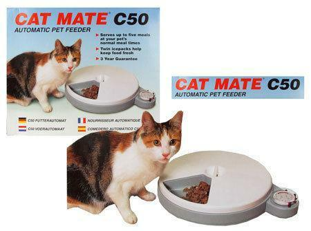 cats feeder dog best pet feeders automatic review of cat for