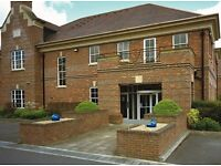 Flexible HP7 Office Space Rental - Amersham Serviced offices