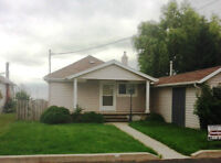 813 ERIE SHORES, ESSEX