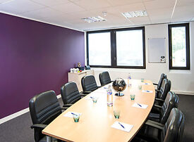 Need a Brentwood business address? Use a Regus virtual office from £119pm