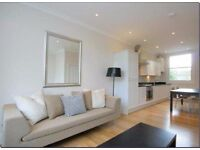 2 x 3 beds to chose from in the Heart of Brixton
