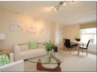 Fantastic brand new 3 bed, Great location inbetween Brixton and Stockwell