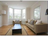 Affordable 4 bed clapham ***must see will go fast**