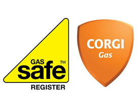 The Gas Guy - Your Local Gas Safe Registered Engineer