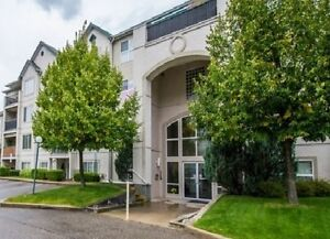 Immaculate 1 bedroom condo for rent in Salmon Arm