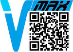 vmax-car-lighting
