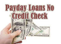 Borrow Instant hassle-free, reliable Pay day Loans North York
