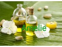 Astonishing*Massage by Amelie
