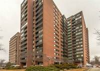 Condos for Sale in Halifax South, Halifax, Nova Scotia $189,900