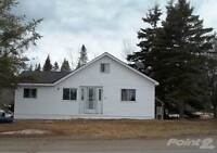 Homes for Sale in Stewarton, New Brunswick $69,900