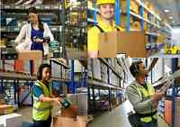 Wanted: GENERAL LABOUR & FORKLIFT DRIVERS (Brampton/Mississauga)