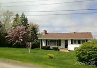 Homes for Sale in Shubenacadie, Nova Scotia $164,900