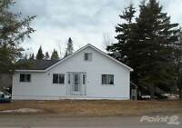 Homes for Sale in Southfield, New Brunswick $69,900