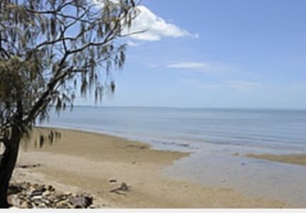 Affordable Seachange or Investment Rent Apprised $290 to $300pw Beachmere Caboolture Area Preview