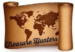 treasurehunters-2117