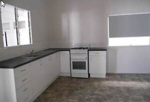City Views in West End!!! 1 WEEK FREE RENT West End Brisbane South West Preview