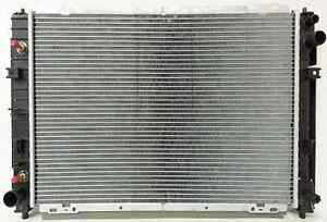 NEW Radiator for Escape. Mariner, or Tribute