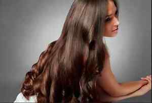 HOLIDAY SPECIAL TAPE EXTENSIONS ONLY $100-200 Oakville / Halton Region Toronto (GTA) image 1