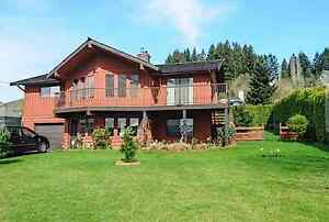 House rental available in East Courtenay