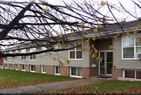 1 Bdrm available at 35 Belvedere Avenue, Charlottetown