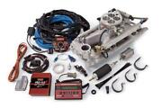 SBC Fuel Injection